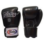 fairtex_rekawice_BGV1_black_0[1].jpg
